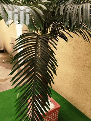 Artificial Indoor Plantain Tree | Garden for sale in Adamawa State, Numan