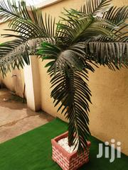 Artificial Indoor Coconut Tree For Sale | Garden for sale in Adamawa State, Shelleng