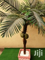 Artificial Indoor Plantain Tree | Garden for sale in Adamawa State, Song