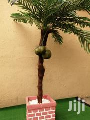 Artificial Indoor Coconut Tree | Garden for sale in Adamawa State, Toungo