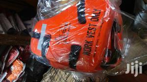 Life Jacket 3pickin | Safetywear & Equipment for sale in Lagos State, Lagos Island (Eko)