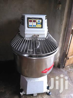 Dough Mixer Machine | Restaurant & Catering Equipment for sale in Lagos State, Ojo