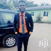 Office Assistant | Office CVs for sale in Ogun State, Ado-Odo/Ota
