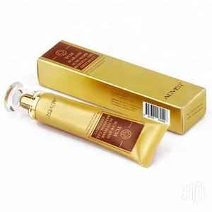 Lanbena Oil - Wrinkles, Tribal Mark, Keloids, Wounds & Acne Removal | Skin Care for sale in Abuja (FCT) State, Karmo