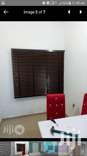 Window Blind Unique   Home Accessories for sale in Delta State, Oshimili South
