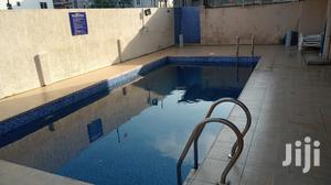 Standard New 3 Bedroom Flat With BQ for Rent at Oniru   Houses & Apartments For Rent for sale in Lagos State, Victoria Island
