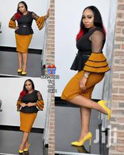 Trending Turkish Wears 2 Piece Set   Clothing for sale in Lagos State