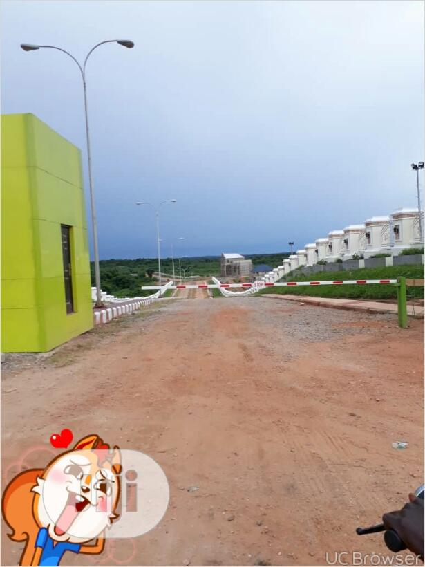 Adron Homes West Park Gardens Estate Phase1 Ibadan Land For | Land & Plots For Sale for sale in Oluyole, Oyo State, Nigeria