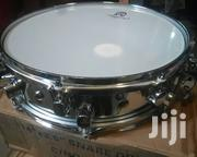 Piccolo Snare Drum | Musical Instruments & Gear for sale in Lagos State, Ojo
