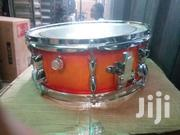 Wood Snare Drum | Musical Instruments & Gear for sale in Lagos State, Ojo
