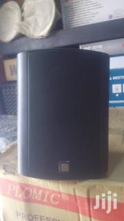 Powered Wall Speaker | Audio & Music Equipment for sale in Lagos State, Ojo