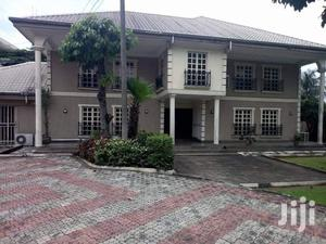 Distress Sale 30units Of Hotel With C Of O For Sale With Light In PH   Commercial Property For Sale for sale in Rivers State, Port-Harcourt