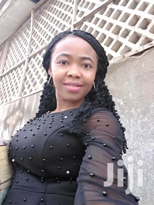 Customer Services | Customer Service CVs for sale in Rivers State, Port-Harcourt
