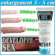 Developp Sex | Sexual Wellness for sale in Plateau State, Kanam