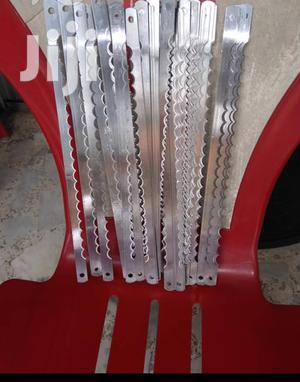 Blead For Slicer Machine | Restaurant & Catering Equipment for sale in Lagos State, Ojo
