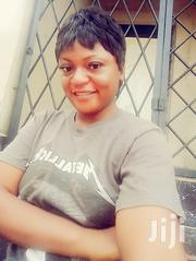 Waitress Job | Restaurant & Bar CVs for sale in Benue State, Ogbadibo
