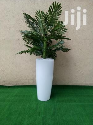 Decorated Mini-artificial Plants | Garden for sale in Ebonyi State, Afikpo South
