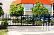 Gate Automation | Doors for sale in Lagos State, Epe