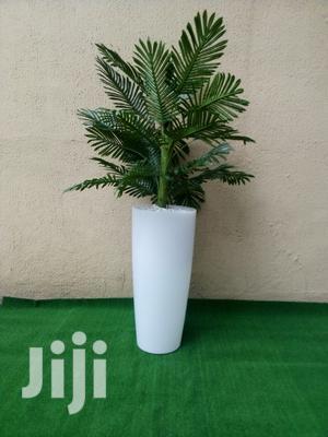 Decorated Mini-artificial Plants   Garden for sale in Ebonyi State, Ezza