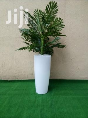 Decorated Mini-artificial Plants At Wholesale Price( Bethelmendels)   Garden for sale in Bayelsa State, Brass