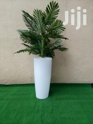 Decorated Mini-artificial Plants For Sale   Garden for sale in Bauchi State, Bauchi LGA