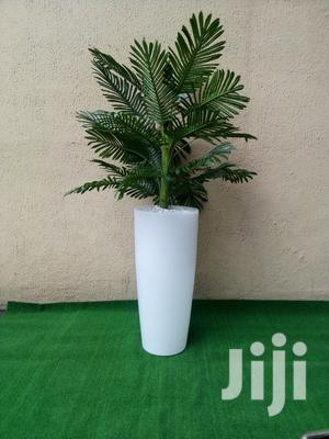 Decorated Mini-artificial Plants   Garden for sale in Lagos State, Ikeja