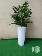 Decorated Mini-artificial Plants | Garden for sale in Ebonyi State, Ishielu