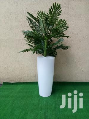 Decorated Mini-artificial Plants   Garden for sale in Ebonyi State, Ishielu