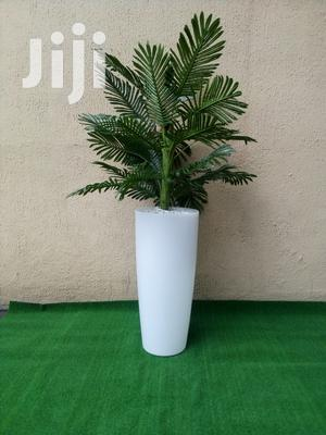 Decorated Mini-artificial Plants   Garden for sale in Ebonyi State, Ivo