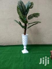 Synthetic Outdoor Plant | Garden for sale in Adamawa State, Mubi South
