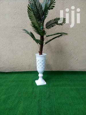 Mini Outdoor Synthetic Plant | Garden for sale in Akwa Ibom State, Esit-Eket
