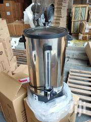 Eletric Water Boiler 40L   Restaurant & Catering Equipment for sale in Lagos State, Ojo
