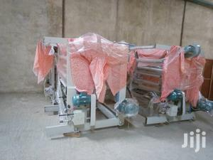 Gravure Printing Machine Two Colors | Printing Equipment for sale in Lagos State, Ojo