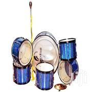 Premier Brigade Parade Drum Set 6 Pieces   Musical Instruments & Gear for sale in Lagos State, Ojo
