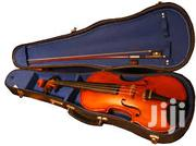 Violin 4/4 | Musical Instruments & Gear for sale in Lagos State, Ojo