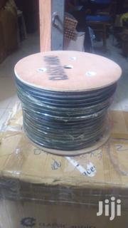 Original Speaker Cable | Accessories & Supplies for Electronics for sale in Lagos State, Ojo