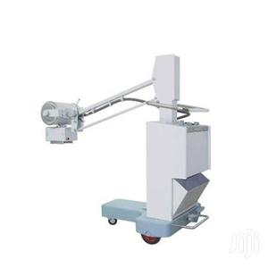 50ma Mobile X-ray Machine | Medical Supplies & Equipment for sale in Lagos State, Amuwo-Odofin