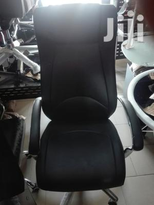 Executive Office Chair   Furniture for sale in Lagos State, Ikeja
