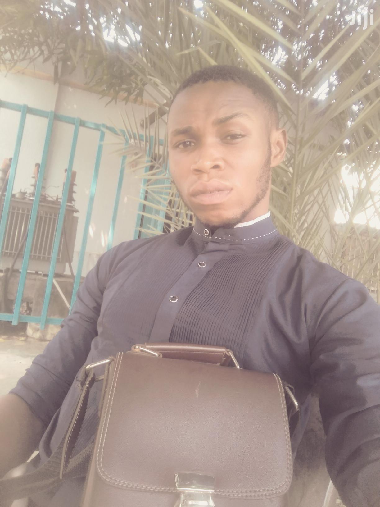 Hotel Staff in Surulere | Hotel CVs for sale in Ikono, Akwa Ibom State, Nigeria