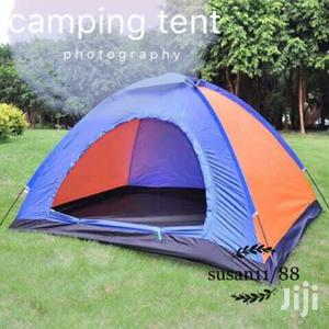 Six Man Camping Tent   Camping Gear for sale in Lagos State