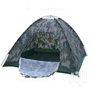 Awesome Camp Tent- Outdoor Purpose | Camping Gear for sale in Lagos State