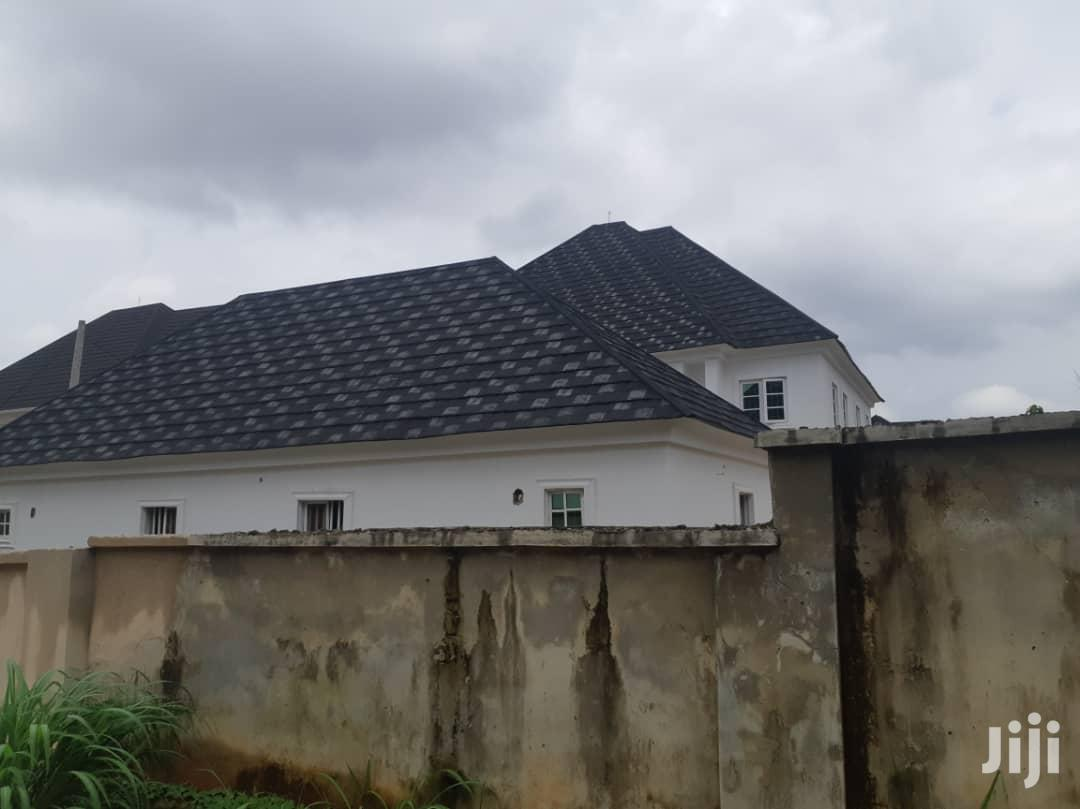 Duplex for Sale by Ngozika   Houses & Apartments For Sale for sale in Awka, Anambra State, Nigeria