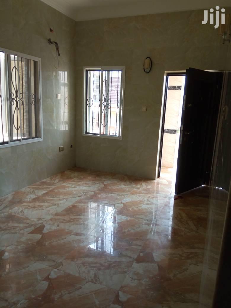 Duplex By Ngozika For Sale