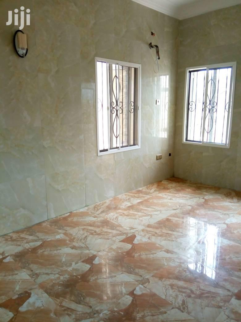 Duplex By Ngozika For Sale | Houses & Apartments For Sale for sale in Awka, Anambra State, Nigeria