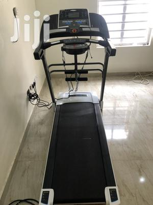 American Fitness Treadmill   Sports Equipment for sale in Abuja (FCT) State, Wuse 2