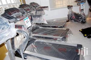 3hp Treadmill   Sports Equipment for sale in Abuja (FCT) State, Asokoro