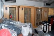 2 Users Sauna | Tools & Accessories for sale in Plateau State, Jos