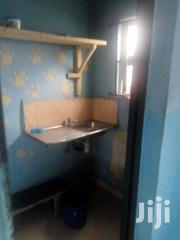 15 Rooms Hostel At Igbariam For Sale | Houses & Apartments For Sale for sale in Anambra State, Dunukofia