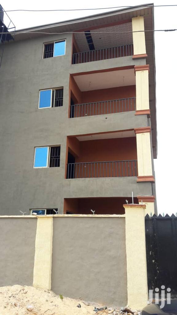 36 Rooms Students Hostel At Ifite Awka | Houses & Apartments For Sale for sale in Awka, Anambra State, Nigeria