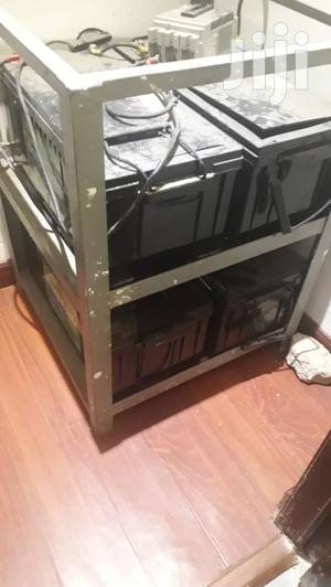 Scrap Inverter Battery Buyer Awoyaya Lekki   Electrical Equipment for sale in Lagos State, Ibeju
